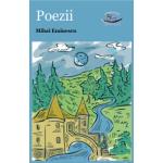 Poezii – Mihai Eminescu