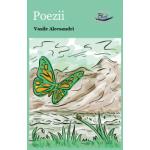 Poezii – Vasile Alecsandri