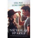 Cel mai lung drum (Nicholas Sparks)