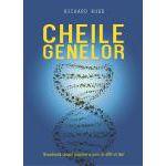 Cheile genelor (ediţie cartonată) Decodează scopul superior ascuns în ADN-ul tău