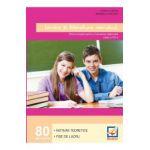 Limba si Literatura Romana ghid complet pentru evaluare nationala 2015- 2016 - 80 teste