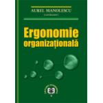 Ergonomie organizațională