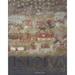 Istoria ilustrata a Romaniei (Editia a doua)