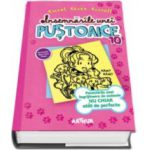 Insemnarile unei pustoaice volumul 10 - Povestirile unei ingrijitoare de animale NU CHIAR atat de perfecte