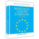 Manualul Uniunii Europene Editia a 6-a, revazuta si adaugita