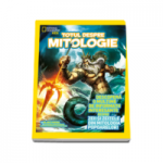 Totul despre mitologie - National Geographic Kids