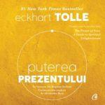 Puterea prezentului (Audiobook)