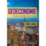 Geoeconomie. Competitia globala pentru resurse strategice - Viorel Mionel