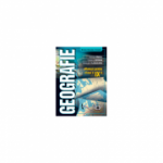 Geografie. Manual pentru clasa a IX-a (George Erdeli)