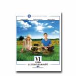 Limba si literatura romana, manual pentru clasa a VI-a ( Mariana Norel, Petru Bucurenciu, Mihaela Dragu)