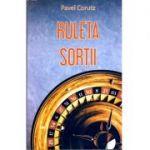 Ruleta Sortii, Pavel Corut