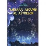 Mesajul ascuns al astrelor, Max Heindel, Augusta Heindel