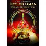 Design uman - ştiinţa diferenţierii