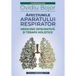 Afecţiunile aparatului respirator, Ovidiu Bojor