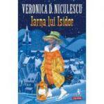 Iarna lui Isidor, Veronica D. Niculescu