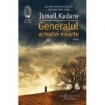 Generalul armatei moarte, Ismail Kadare
