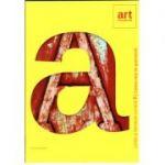 Cartea mea de Gramatica, pentru clasa a VIII-a Sofia Dobra