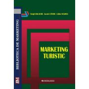 Marketing turistic