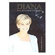 Diana-In cautarea iubirii
