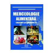 Merceologie alimentara - Calitate si siguranta