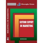 Sisteme expert de Marketing