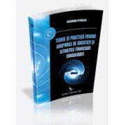 Teorie si practica privind grupurile de societati si situatiile financiare consolidate