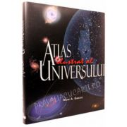 Atlas ilustrat al Universului