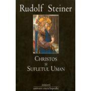 Christos şi sufletul uman