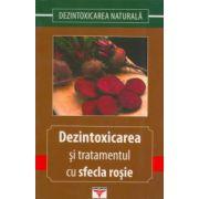 Dezintoxicarea şi tratamentul cu sfeclă roşie