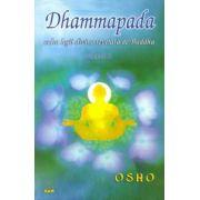 Dhammapada - calea legii divine relevata de Buddha, vol. 5