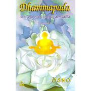 Dhammapada - calea legii divine relevata de Buddha, vol. 6