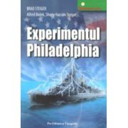 Experimentul PHILADELPHIA si alte conspiratii OZN