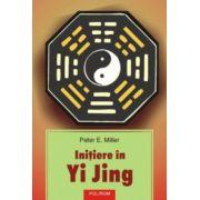 Iniţiere în Yi Jing