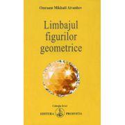Limbajul figurilor geometrice