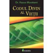 Codul Divin al Vieţii