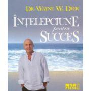 Înţelepciune pentru succes