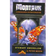 Montauk: Conexiunea Extraterestră