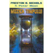 Muzica Timpului