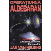 Operaţiunea ALDEBARAN