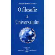 O filosofie a Universalului