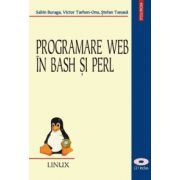 Programare Web in bash si Perl