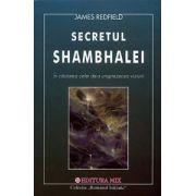 Secretul Shambalei - În cautarea celei de-a unsprezecea viziuni