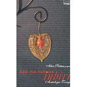 Cele mai frumoase iubiri. Antologie Tango.