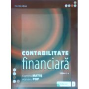 Contabilitate financiara