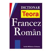 Dictionar francez-roman, 60000 cuvinte