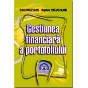 Gestiunea financiara a portofoliului