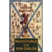 Învăţăturile lui Don Carlos