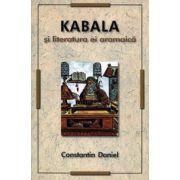 Kabala şi literatura ei aramaică