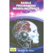 Bazele programarii neurolingvistice NLP