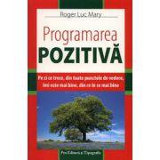 Programarea pozitiva